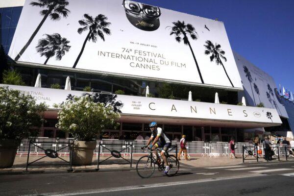 Dopo il flop agli Europei la Francia cerca il riscatto a Cannes
