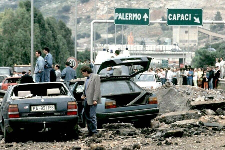 Sequestrati e deportati, la vendetta dello Stato su 532 detenuti dopo gli omicidi di Falcone e Borsellino