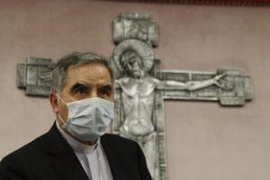 Scandalo Vaticano, a processo il cardinale Becciu e altri 9: accusati di truffa, peculato e abuso d'ufficio