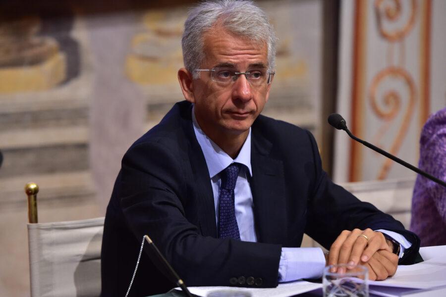 """""""Cosimo Ferri forte grazie alla riforma di Renzi"""", la fake di Repubblica per attaccare il leader di MI"""