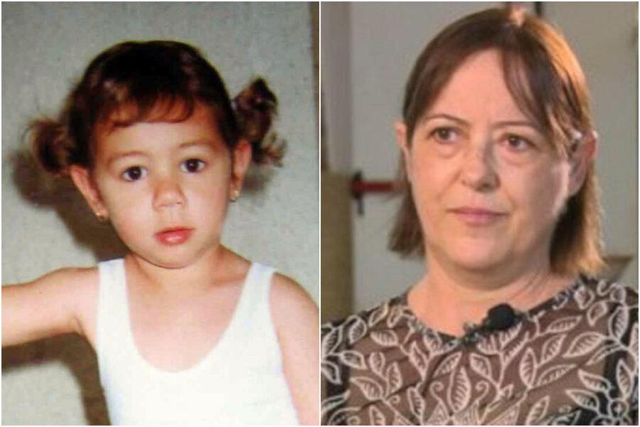 Denise Pipitone, l'ex pm Angioni rischia il processo per false dichiarazioni: aveva parlato di depistaggi e connivenze