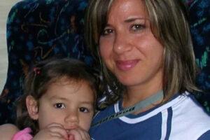 Denise Pipitone, l'ex fidanzato della sorellastra Jessica interrogato per ore in Procura