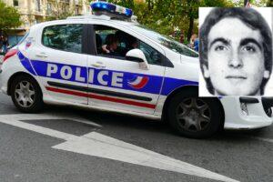 Arrestato in Francia Maurizio Di Marzio: con l'ex brigatista si chiude la 'vendetta di Stato'