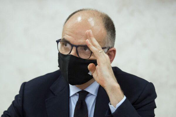Letta verso la candidatura a Siena: le suppletive alla Camera per 'giocarsi' il voto per il Quirinale