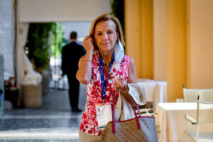 Elsa Fornero torna a Palazzo Chigi nella 'task force' di Draghi: sgarbo a Salvini, Quota 100 addio?