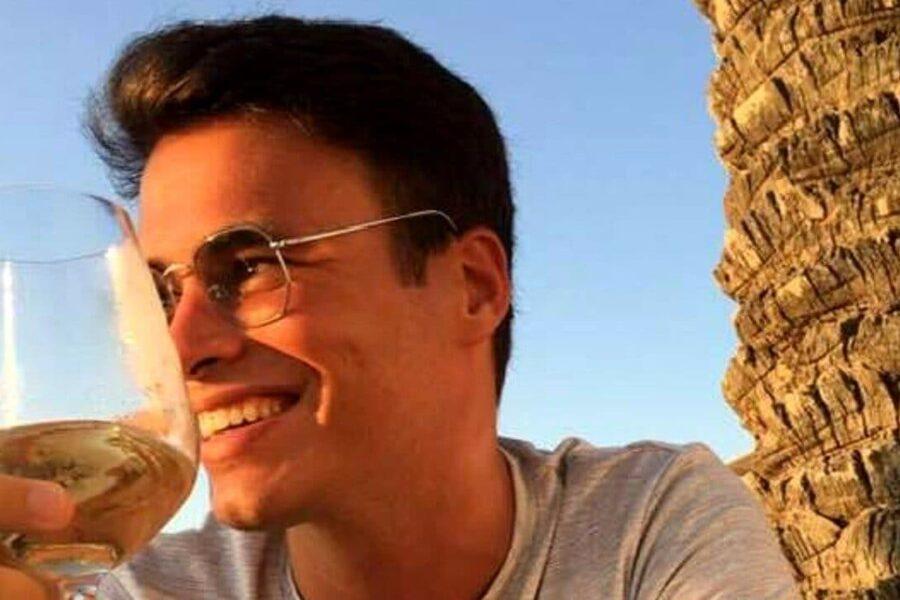 Il mistero di Francesco Pantaleo, lo studente scomparso: dalla bugia sulla laurea al corpo trovato carbonizzato
