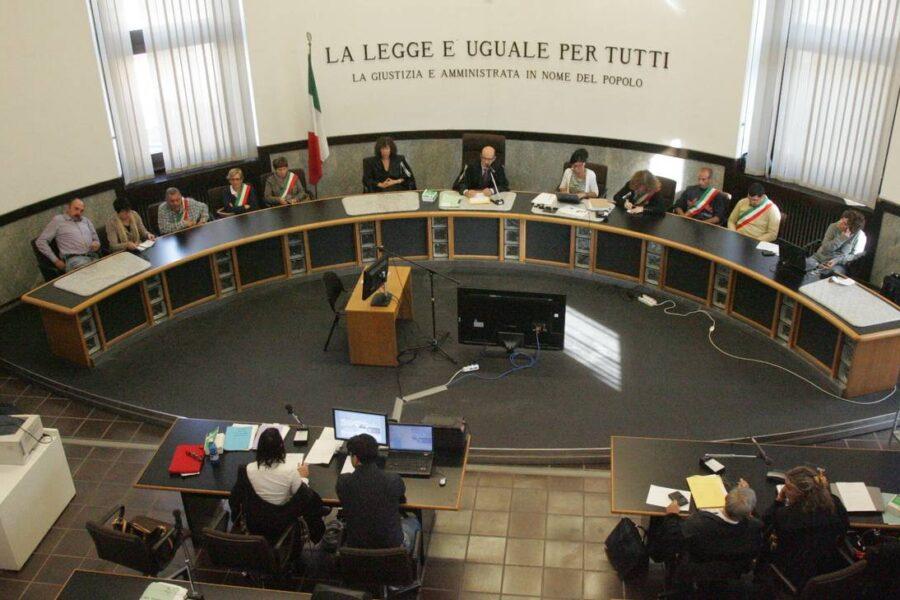 Tribunali in affanno, ripotiamo in aula i 200 giudici fuori ruolo