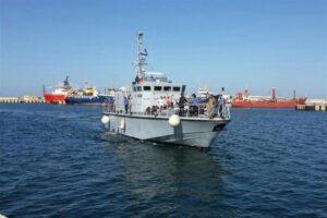 """Il finanziamento alla Guardia costiera libica """"foraggia attività criminali"""""""