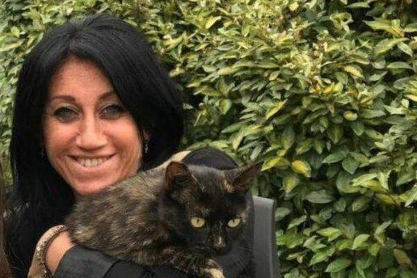 """Omicidio di Faenza, la figlia di Ilenia Fabbri si costituisce parte civile contro il padre: """"Ha rivalutato la vicenda"""""""