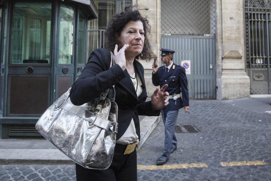 Terremoto a Nola, il Csm chiede il trasferimento del procuratore capo Triassi dopo gli esposti dei colleghi