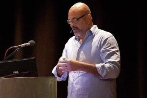 Marco De Veglia, morto per Covid il guru del marketing che rifiutava vaccino e tampone