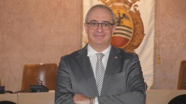 """Voghera, i legali di Adriatici chiedono la revoca dei domiciliari: """"Non c'è rischio di reiterazione del reato"""""""