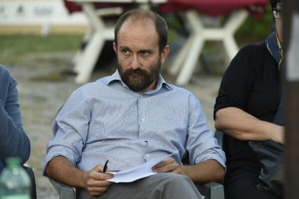 """Intervista a Matteo Orfini: """"Alleanza con il M5S fallita, ora ricostruiamo il Pd"""""""
