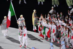Quanto guadagna chi vince una medaglia alle Olimpiadi di Tokyo: dalle nazioni 'spendaccione' a quelle che non pagano gli atleti