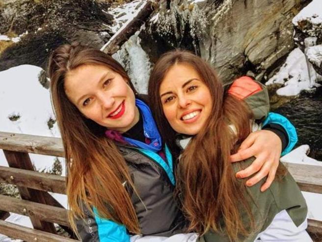 Disperse nella nebbia e senza guanti, così Paola e Martina sono morte assiderate sul Monte Rosa