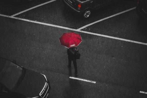 Meteo Roma 13 luglio: pioggia e temperature in calo