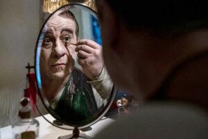 Venezia 78, boom del cinema italiano: in concorso Martone e Sorrentino