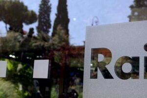Canone Rai, addio alla tassa in bolletta: Draghi cancella la riforma Renzi dopo le critiche dall'Europa