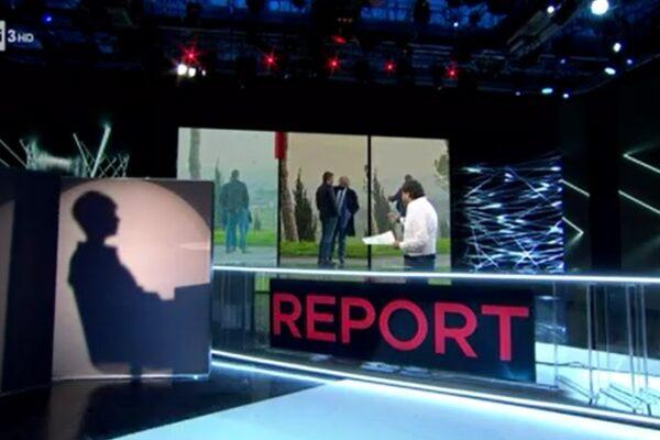 """Incontro tra Renzi e Mancini """"Report smentito dal Copasir, Conte e Di Maio sponsor dello 007"""", l'accusa di Anzaldi"""