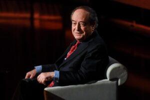 È morto Roberto Calasso, scrittore ed editore di Adelphi: oggi in libreria i suoi ultimi titoli
