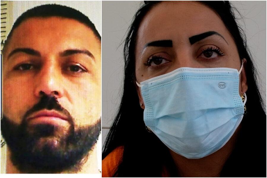 """""""Mio marito pestato in cella, ha denunciato e ora non gli fanno vedere i figli"""", l'appello disperato di Rosa"""