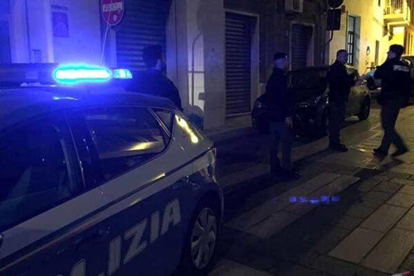 """Spari contro locale della Movida napoletana, trovati sei bossoli: """"Mai ricevuto minacce"""""""