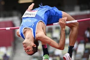 Tamberi in finale nel salto in alto, delusione spada a squadre: Tokyo in chiaroscuro per l'Italia