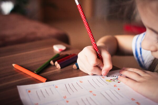 """Nuovi trattamenti riabilitativi per bambini con autismo nel centro di via Dionisio: """"Richieste aumentate del 25%"""""""