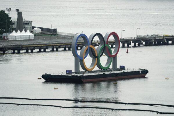 Calendario Olimpiadi Tokyo, il programma completo delle gare