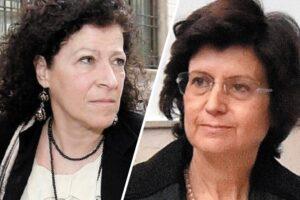 """Triassi al Csm: """"Contro di me accuse ingiuste"""""""