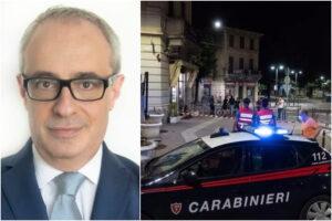 """Omicidio di Voghera, perché l'assessore """"sceriffo"""" rischia l'accusa di omicidio volontario"""