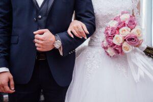 """No al permesso per le nozze della figlia: """"Venga a sposarsi in carcere"""""""