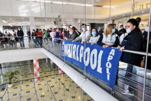 La vicenda Whirlpool ci insegna che solo un piano per l'industria può salvare il Sud