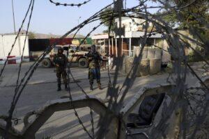 Partenze in mano ai talebani e niente safe zone: fumata nera all'Onu sull'Afghanistan
