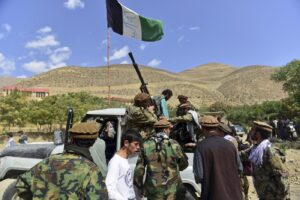 Afghanistan, perché trattare con i talebani conviene a tutti: ma pesa l'attentato all'aeroporto