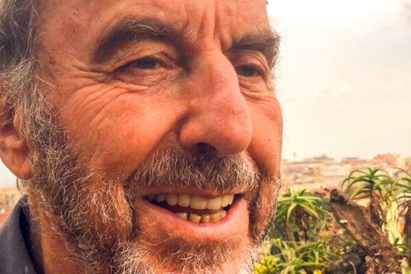 Chi era Bruno Ugolini, cantore militante delle lotte dei lavoratori