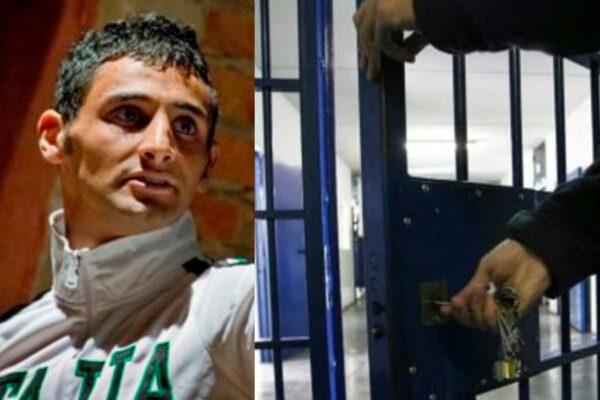 Il tribunale di Palermo 'resuscita' il Codice Rocco, studente sorvegliato speciale per un anno: ha manifestato contro la polizia