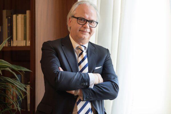 Bcp, sottoscritto il primo minibond Sideralba Spa da 12 mln di euro