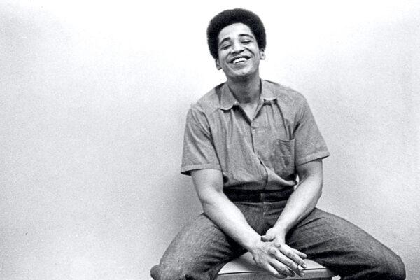 Storia di George Jackson, il detenuto ribelle ucciso nella guerra razziale americana
