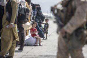 La debacle afghana ci insegna che l'Occidente da solo non può salvare il mondo