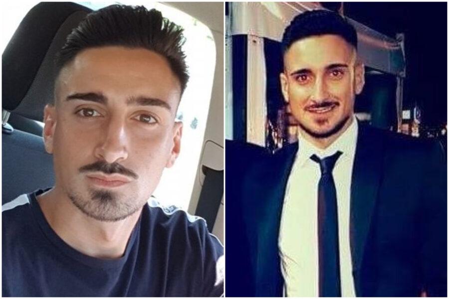 """Schianto auto-moto sul lungomare di Napoli, Alessandro non ce l'ha fatta: """"Ci hai spezzato il cuore"""""""