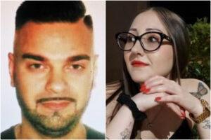 Vanessa uccisa mentre passeggiava con gli amici, trovato impiccato l'ex fidanzato stalker