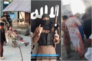 Attentato all'aeroporto di Kabul, attacco suicida fuori lo scalo: almeno 90 morti, l'Isis rivendica