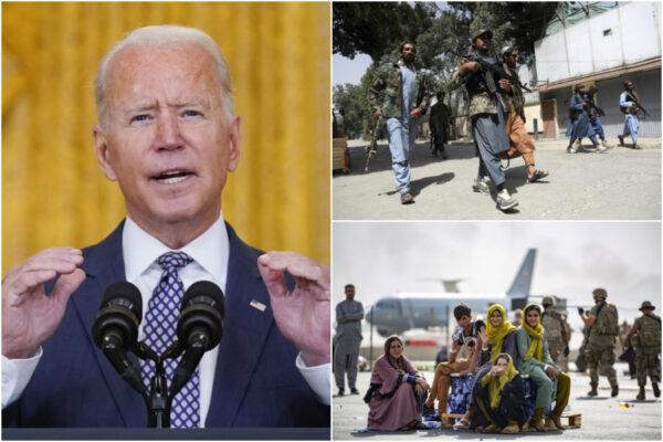 """""""Il mostro è la guerra, non Biden: non si porta la pace occupando un Paese"""", parla Fausto Bertinotti"""