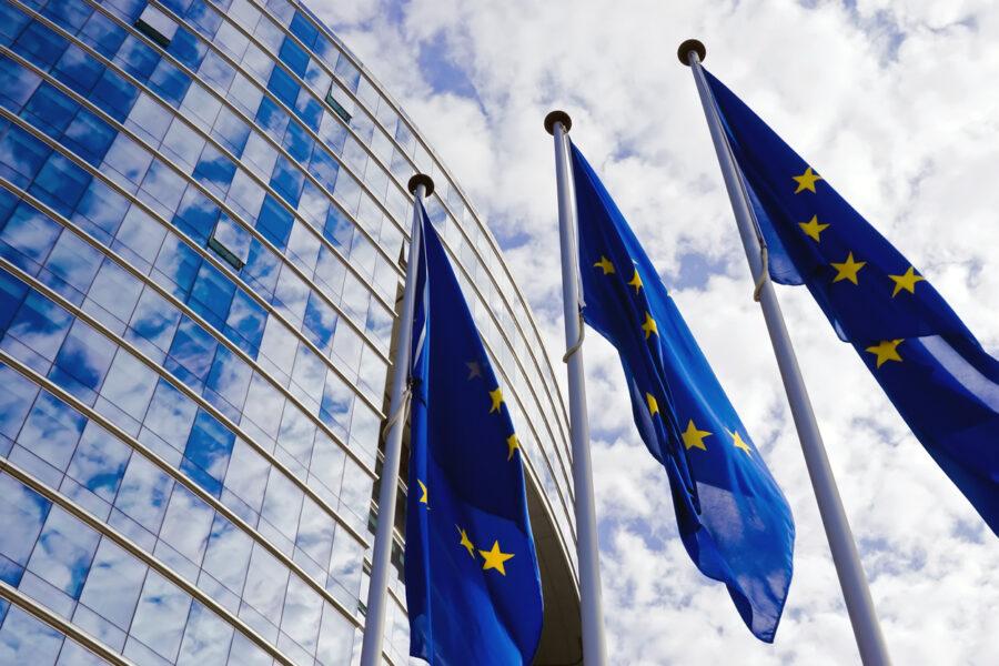 Recovery Fund, con i soldi dell'Europa la chance di accorciare il divario Nord-Sud: il ruolo chiave delle Popolari