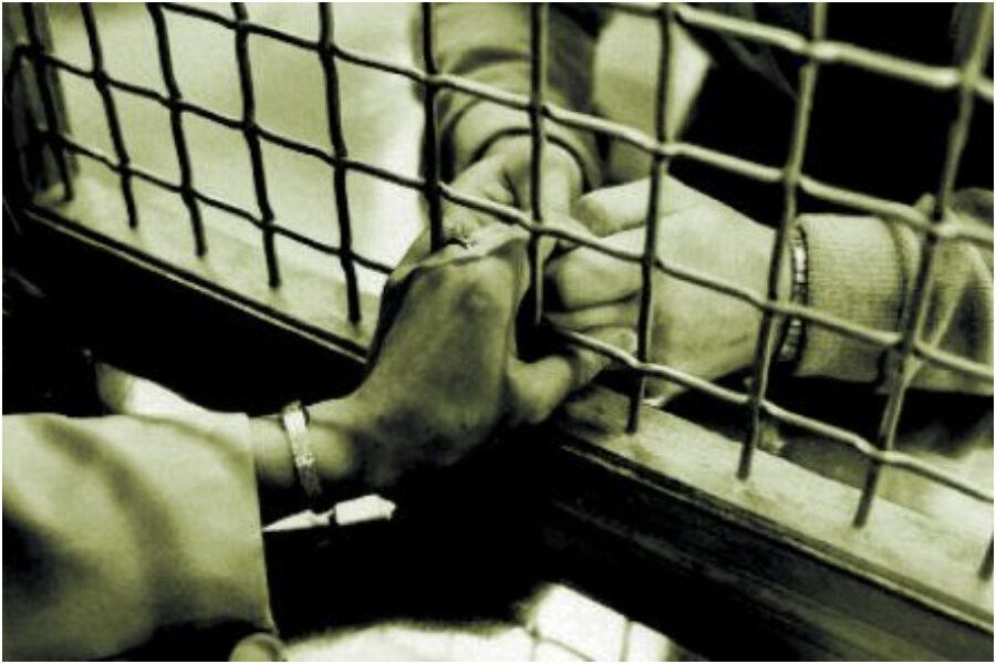 Più visite e telefonate a casa per un carcere più umano