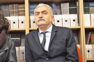 """""""Carcere non rispetta la Costituzione, va migliorata la qualità della vita dei detenuti"""", parla Carmelo Cantone"""