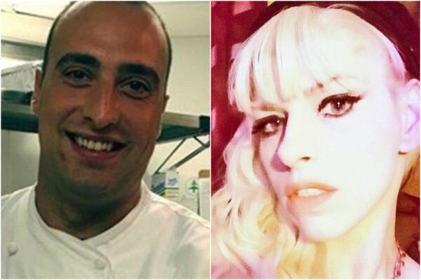 Andrea Zamperoni, la prostituta arrestata confessa l'omicidio a due anni dalla morte dello chef