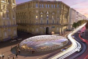 """Inaugurazione 'bluff' della stazione Duomo, apre ma solo poche ore: """"Manca il personale"""""""
