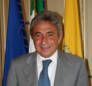 """""""Qui si abusa della custodia cautelare, indispensabile il referendum"""", parla Felice Laudadio"""